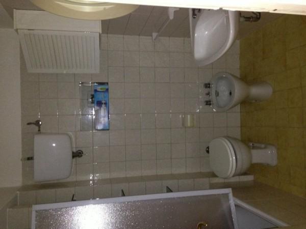Appartamento in affitto a Perugia, Santa Lucia, Arredato, 70 mq - Foto 2
