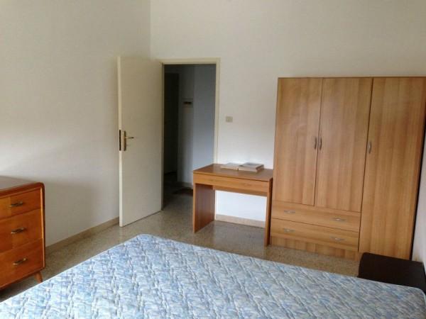 Appartamento in affitto a Perugia, Santa Lucia, Arredato, 70 mq - Foto 7