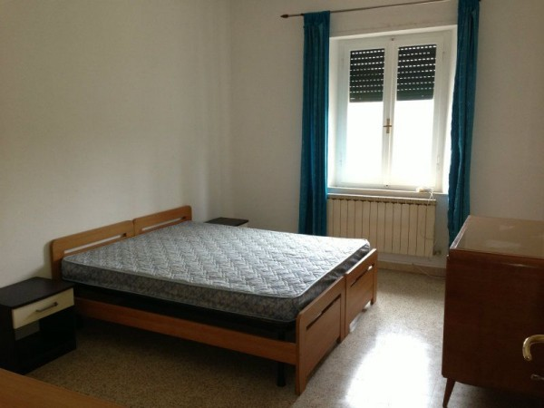 Appartamento in affitto a Perugia, Santa Lucia, Arredato, 70 mq - Foto 8