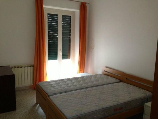 Appartamento in affitto a Perugia, Santa Lucia, Arredato, 70 mq - Foto 6