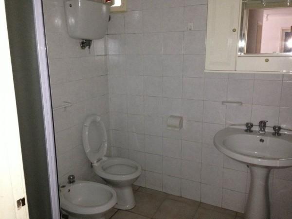 Appartamento in affitto a Perugia, Santa Lucia, Arredato, 60 mq - Foto 2
