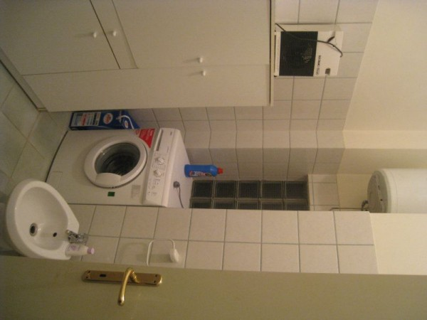 Appartamento in affitto a Perugia, Elce, Arredato, 40 mq - Foto 2