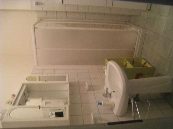 Appartamento in affitto a Perugia, Elce, Arredato, 40 mq - Foto 3