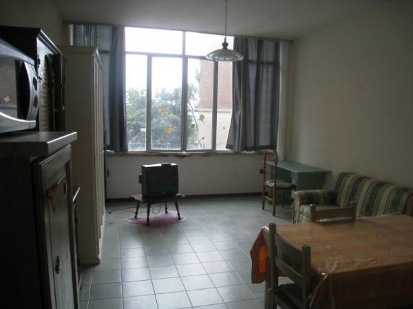 Appartamento in affitto a Perugia, Elce, Arredato, 40 mq - Foto 7