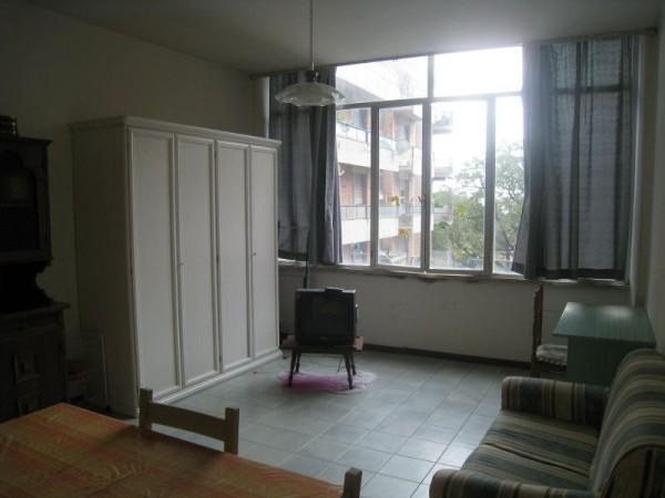 Appartamento in affitto a Perugia, Elce, Arredato, 40 mq - Foto 6
