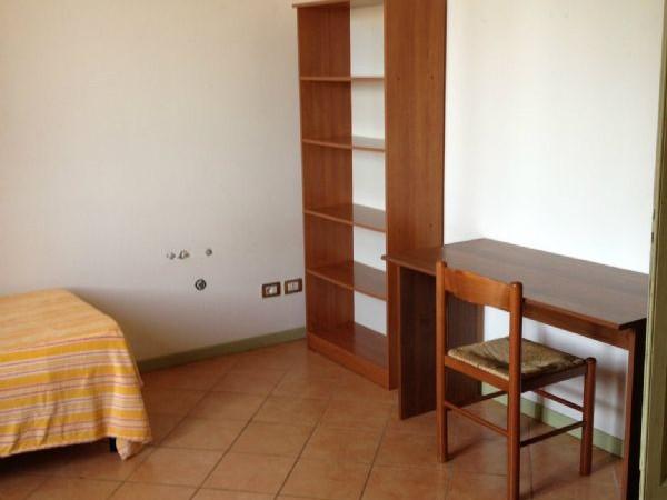 Appartamento in affitto a Perugia, Centro Storico, Arredato, 150 mq - Foto 7