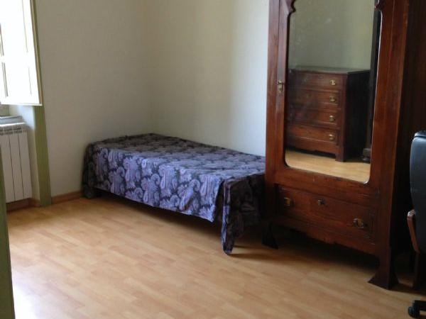 Appartamento in affitto a Perugia, Centro Storico, Arredato, 150 mq - Foto 16