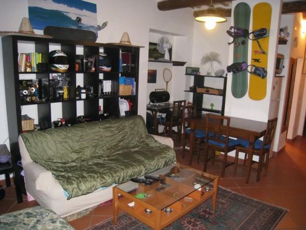Appartamento in affitto a Perugia, Centro Storico, Arredato, 50 mq - Foto 9