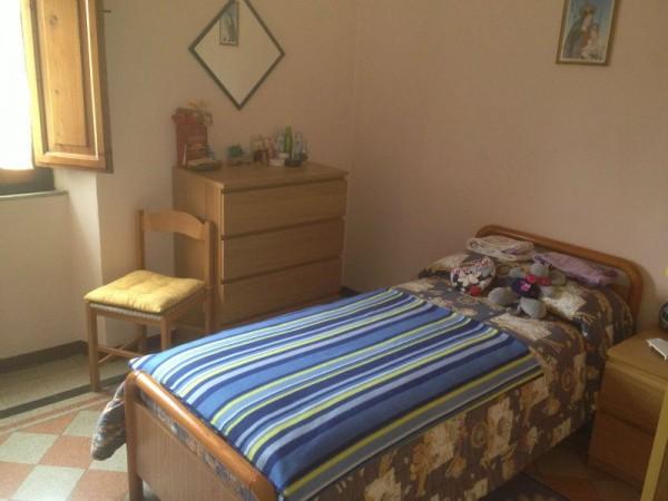 Appartamento in affitto a Perugia, Centro Storico, Arredato, 90 mq - Foto 5