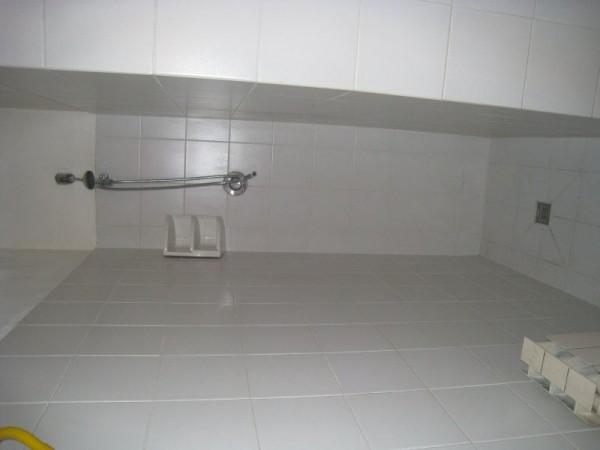 Appartamento in affitto a Perugia, Porta Eburnea, Porta S.pietro, Arredato, 30 mq - Foto 3