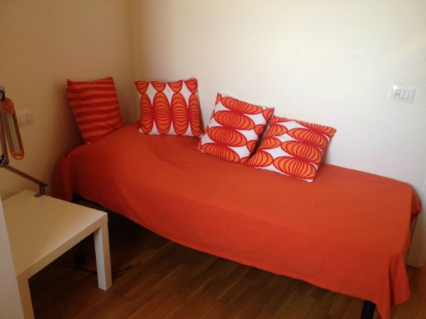 Appartamento in affitto a Perugia, Centro Storico, Arredato, 65 mq - Foto 6
