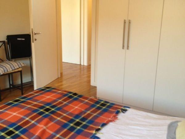 Appartamento in affitto a Perugia, Centro Storico, Arredato, 65 mq - Foto 9
