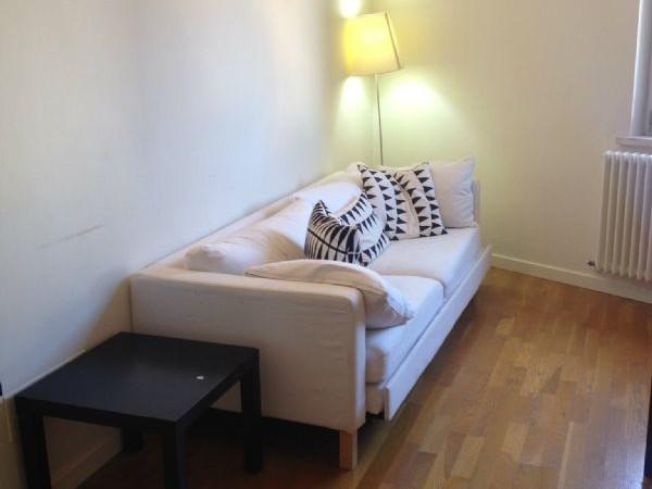 Appartamento in affitto a Perugia, Centro Storico, Arredato, 65 mq - Foto 13