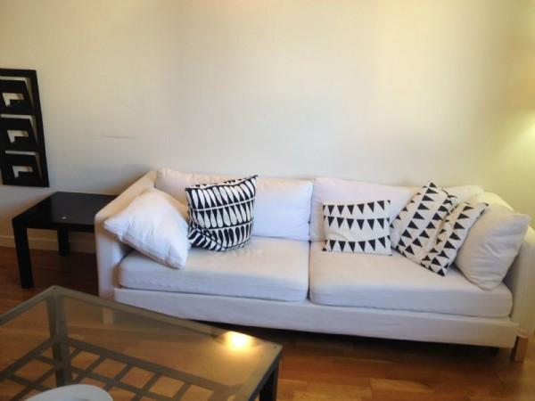 Appartamento in affitto a Perugia, Centro Storico, Arredato, 65 mq - Foto 12
