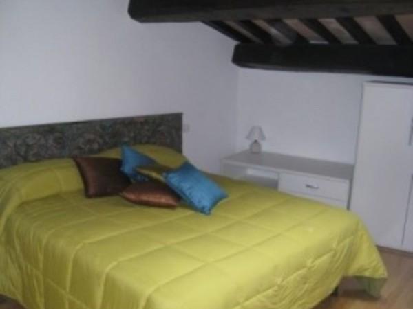 Appartamento in affitto a Perugia, Porta S.susanna, Porta Sole, Porta S.angelo, Arredato, 60 mq - Foto 17