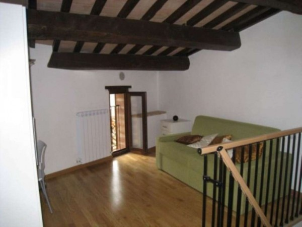 Appartamento in affitto a Perugia, Porta S.susanna, Porta Sole, Porta S.angelo, Arredato, 60 mq - Foto 16