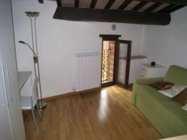 Appartamento in affitto a Perugia, Porta S.susanna, Porta Sole, Porta S.angelo, Arredato, 60 mq - Foto 15