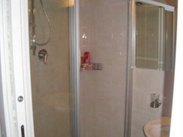 Appartamento in affitto a Perugia, Porta S.susanna, Porta Sole, Porta S.angelo, Arredato, 60 mq - Foto 13