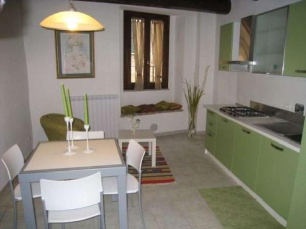 Appartamento in affitto a Perugia, Porta S.susanna, Porta Sole, Porta S.angelo, Arredato, 60 mq - Foto 12