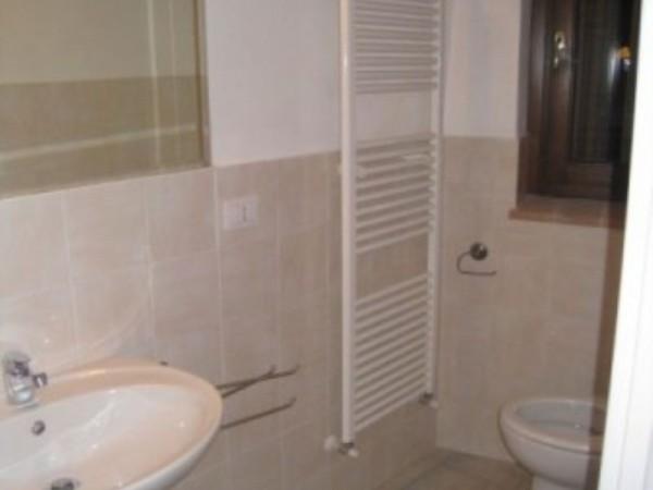 Appartamento in affitto a Perugia, Porta S.susanna, Porta Sole, Porta S.angelo, Arredato, 60 mq - Foto 14