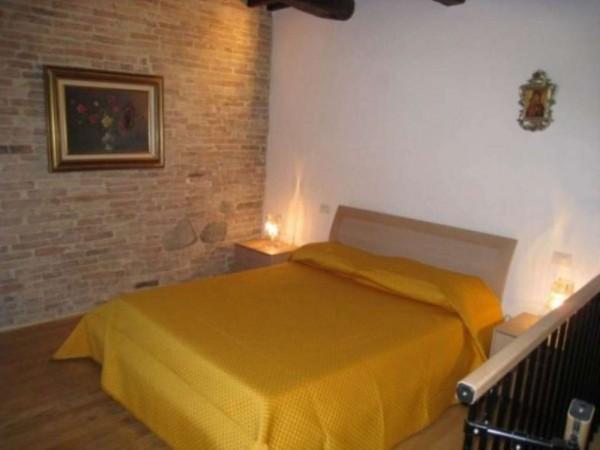 Appartamento in affitto a Perugia, Porta Eburnea, Porta S.pietro, Arredato, 50 mq - Foto 13
