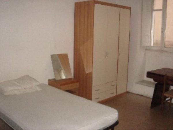 Appartamento in affitto a Perugia, Porta S.susanna, Porta Sole, Porta S.angelo, Arredato, 40 mq