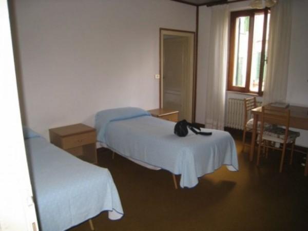 Appartamento in affitto a Perugia, Porta Eburnea, Porta S.pietro, Arredato, 70 mq - Foto 7