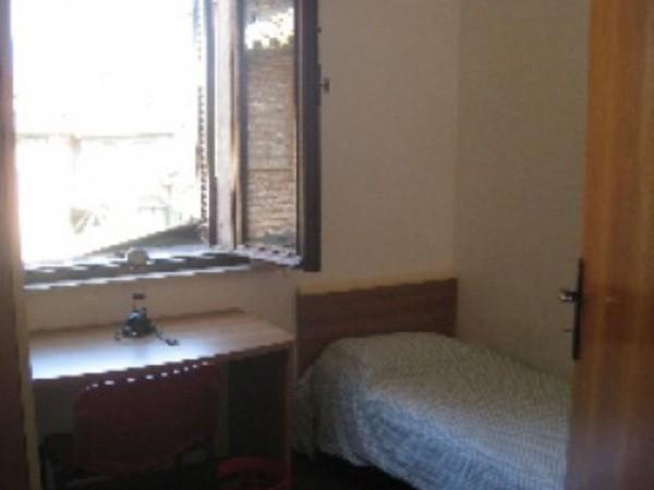 Appartamento in affitto a Perugia, Centro Storico, Arredato, 150 mq - Foto 6