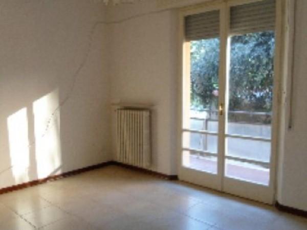 Appartamento in affitto a Perugia, Centro Storico, Arredato, 95 mq - Foto 5