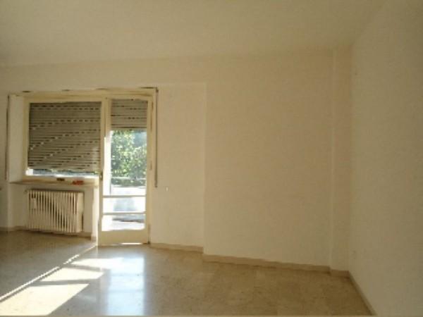 Appartamento in affitto a Perugia, Centro Storico, Arredato, 95 mq - Foto 10