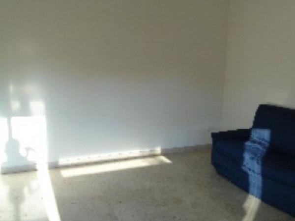 Appartamento in affitto a Perugia, Centro Storico, Arredato, 95 mq - Foto 9