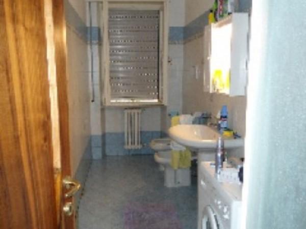 Appartamento in affitto a Perugia, Centro Storico, Arredato, 95 mq - Foto 3