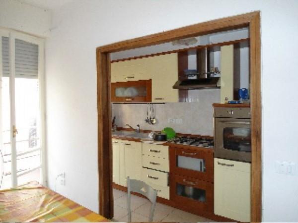 Appartamento in affitto a Perugia, Centro Storico, Arredato, 95 mq - Foto 7