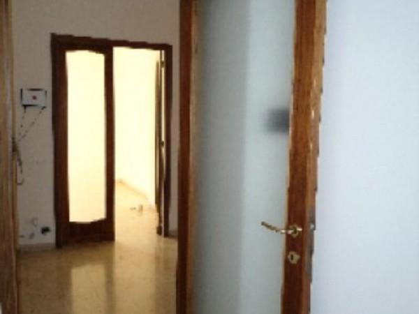 Appartamento in affitto a Perugia, Centro Storico, Arredato, 95 mq - Foto 4