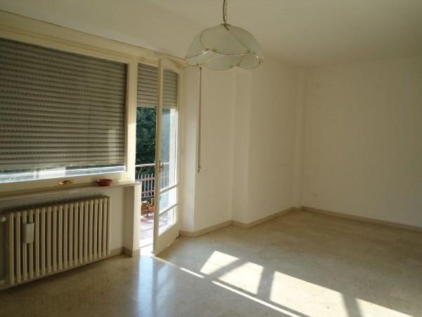 Appartamento in affitto a Perugia, Centro Storico, Arredato, 95 mq - Foto 1