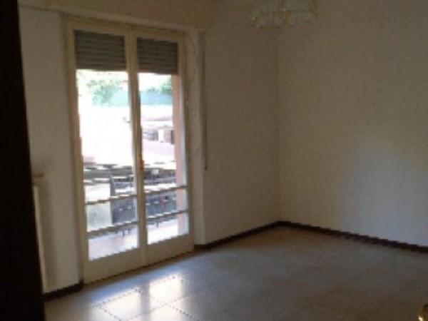 Appartamento in affitto a Perugia, Centro Storico, Arredato, 95 mq - Foto 6