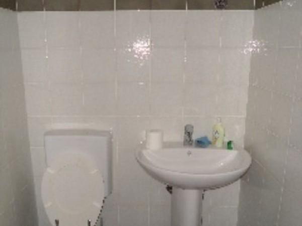 Appartamento in affitto a Perugia, Centro Storico, Arredato, 95 mq - Foto 2