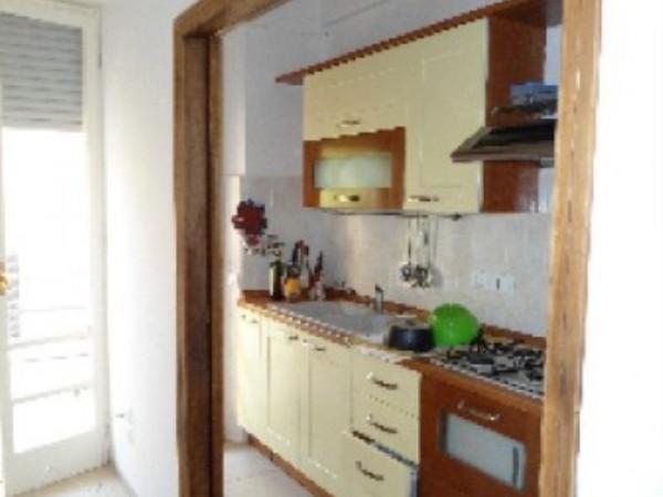 Appartamento in affitto a Perugia, Centro Storico, Arredato, 95 mq - Foto 8