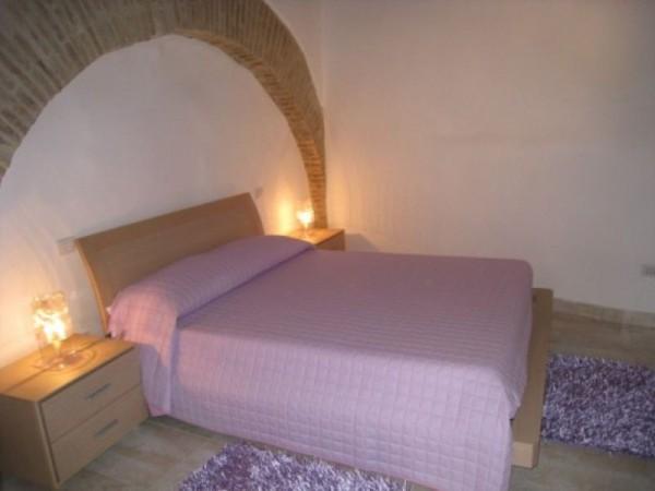 Appartamento in affitto a Perugia, Porta Eburnea, Porta S.pietro, Arredato, 50 mq - Foto 12