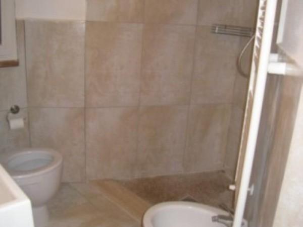 Appartamento in affitto a Perugia, Porta Eburnea, Porta S.pietro, Arredato, 50 mq - Foto 9