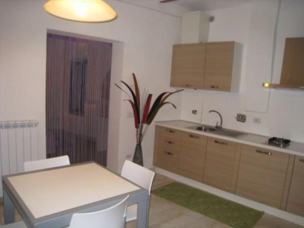 Appartamento in affitto a Perugia, Porta Eburnea, Porta S.pietro, Arredato, 50 mq - Foto 11