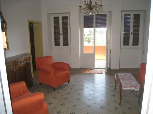 Appartamento in affitto a Perugia, Pellini, Arredato, 120 mq - Foto 10