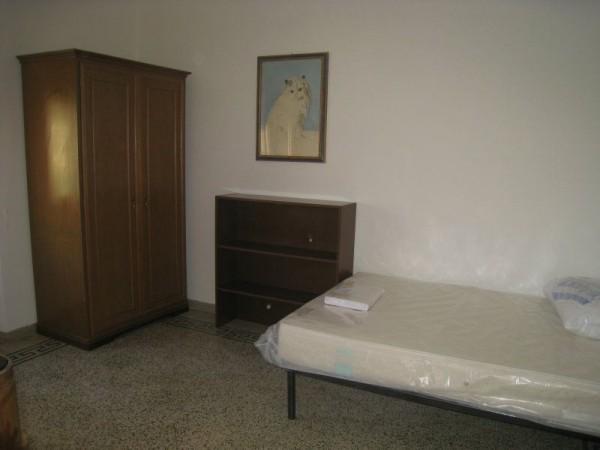 Appartamento in affitto a Perugia, Pellini, Arredato, 120 mq - Foto 4