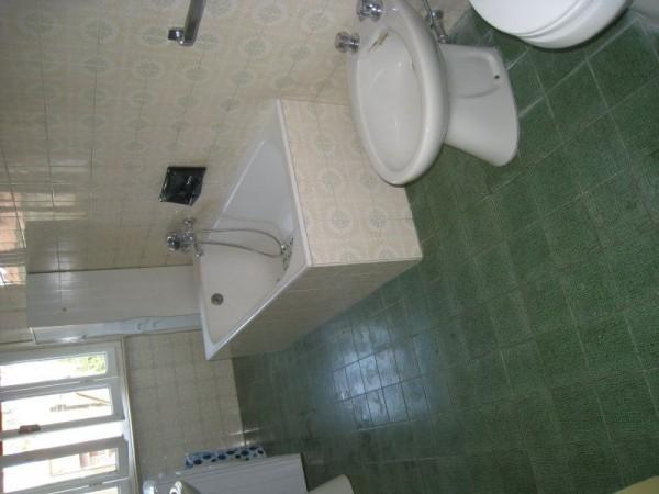 Appartamento in affitto a Perugia, Pellini, Arredato, 120 mq - Foto 3