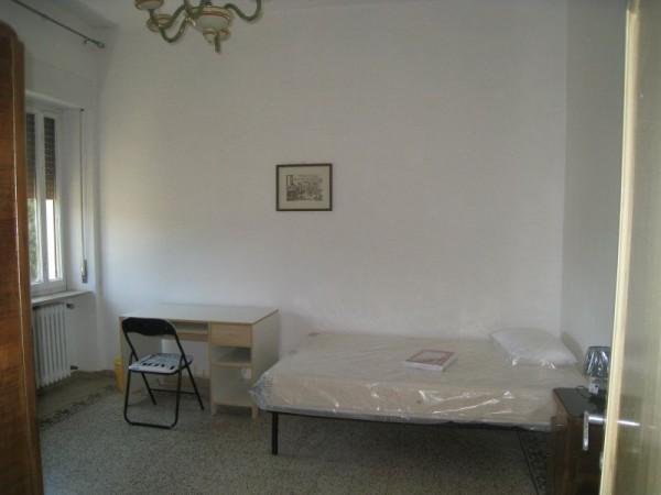 Appartamento in affitto a Perugia, Pellini, Arredato, 120 mq - Foto 7