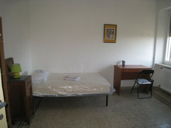 Appartamento in affitto a Perugia, Pellini, Arredato, 120 mq - Foto 8