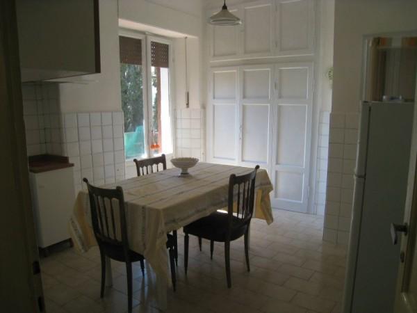 Appartamento in affitto a Perugia, Pellini, Arredato, 120 mq - Foto 6