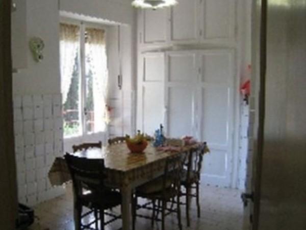 Appartamento in affitto a Perugia, Pellini, Arredato, 120 mq - Foto 11