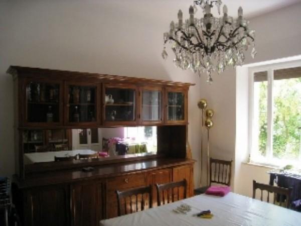Appartamento in affitto a Perugia, Pellini, Arredato, 120 mq - Foto 1