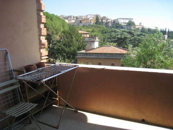 Appartamento in affitto a Perugia, Pellini, Arredato, 120 mq - Foto 9